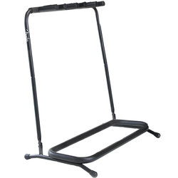 Fender Multi-Stand - 3 Space