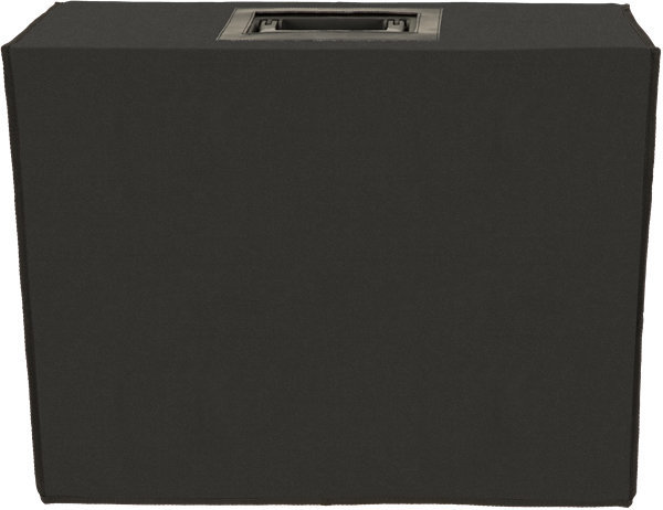 View larger image of Fender Mustang GT 200 Amp Cover