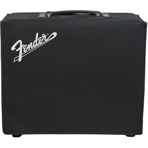 View larger image of Fender Mustang II Amp Cover