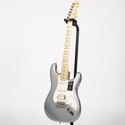 Fender Player Stratocaster HSS - Maple, Silver