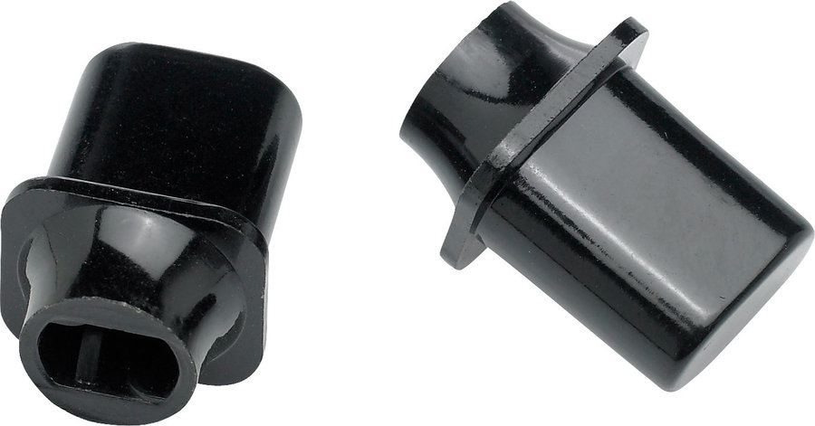 View larger image of Fender Pure Vintage Telecaster Pickup Top-Hat Switch Tips
