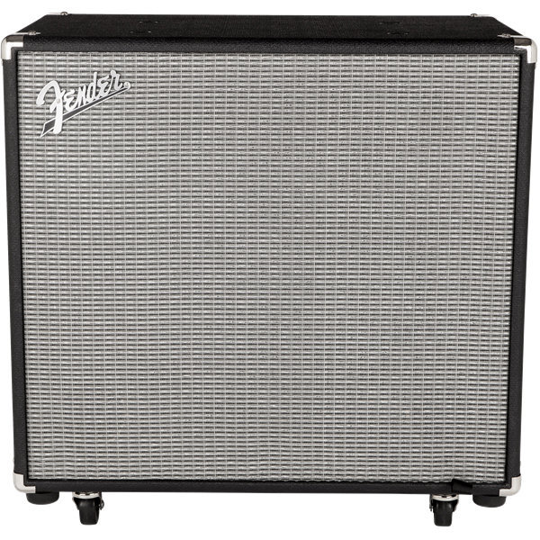 View larger image of Fender Rumble 115 Cabinet
