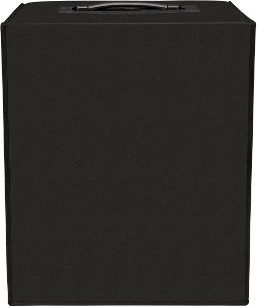 View larger image of Fender Rumble 200/500/Stage Amp Cover