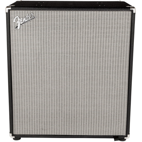 View larger image of Fender Rumble 410 Cabinet