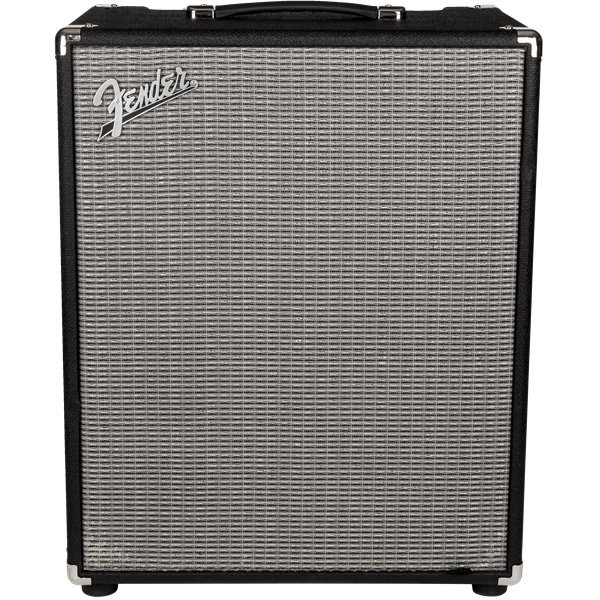 View larger image of Fender Rumble 500 Bass Amp