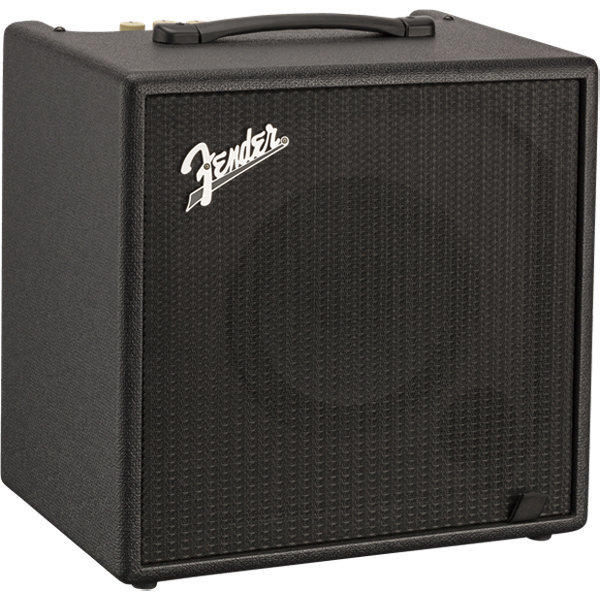 View larger image of Fender Rumble LT25 Bass Amp