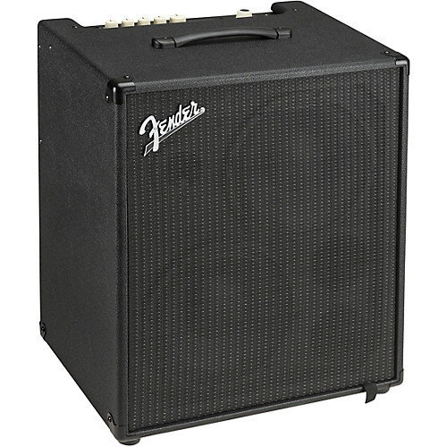 View larger image of Fender Rumble Stage 800 Bass Amp