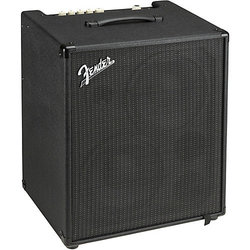 Fender Rumble Stage 800 Bass Amp