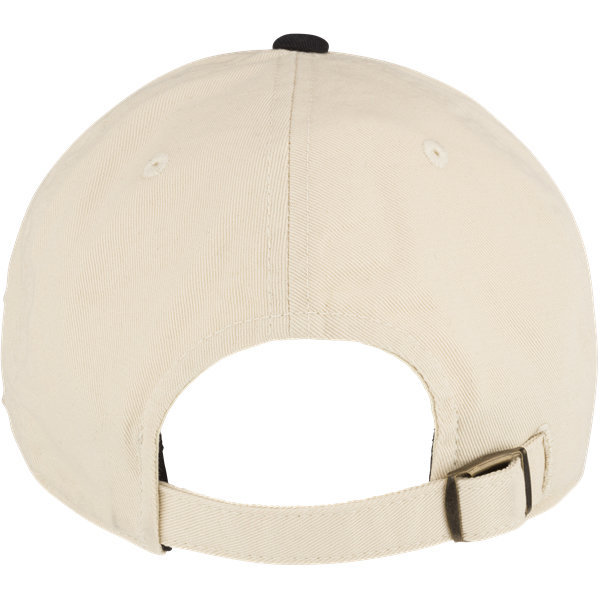 View larger image of Fender United Slouch Hat