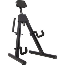 Fender Universal A-Frame Electric Stand - Black