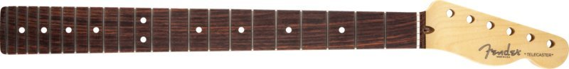 View larger image of Fender USA Telecaster Neck - Rosewood