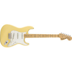 Fender Yngwie Malmsteen Signature Stratocaster