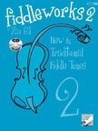 View larger image of Fiddleworks 2 (Book/CD)