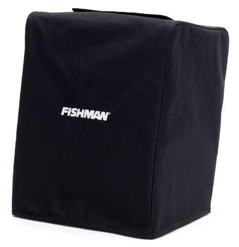 View larger image of Fishman Loudbox Performer Amp Slip Cover