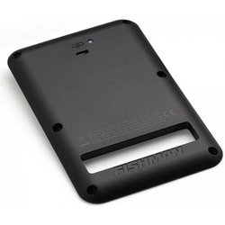 Fishman Rechargeable Battery Pack for Strat - Black
