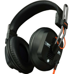 Fostex T50RPmk3 Flat and Clear Headphones