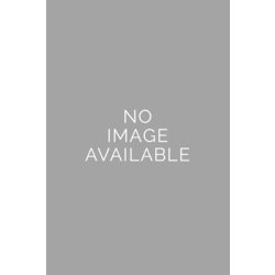 French Horn Keychain with Rhinestones - Silver