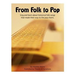 From Folk to Pop