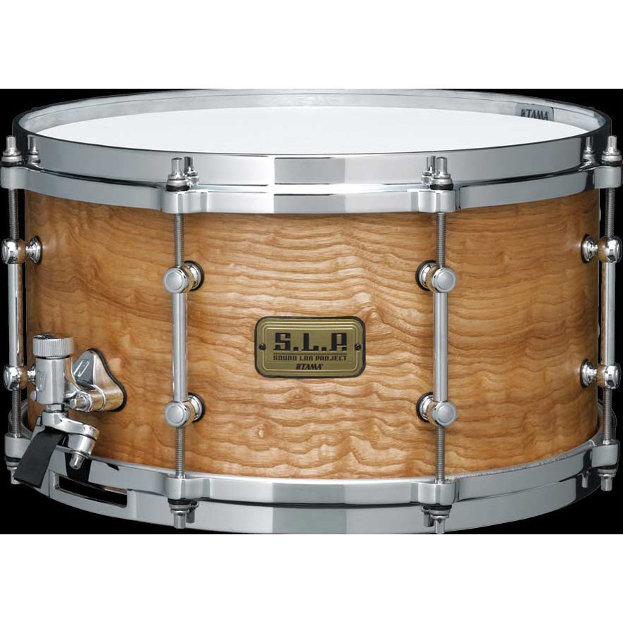 View larger image of G-Maple Snare Drun - 7x13