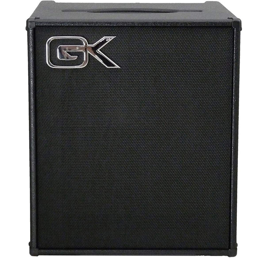 View larger image of Gallien-Krueger MB112-2/T Bass Combo Amp