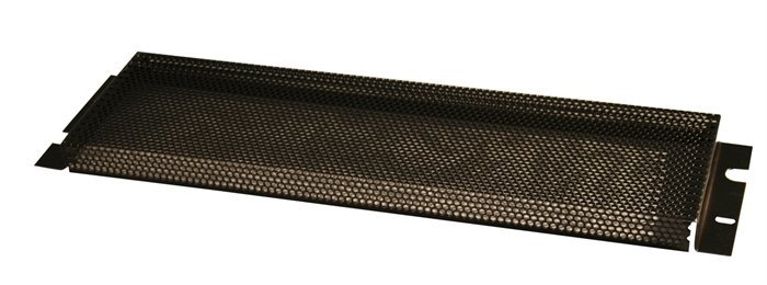View larger image of Gator 1U Fixed Security Cover