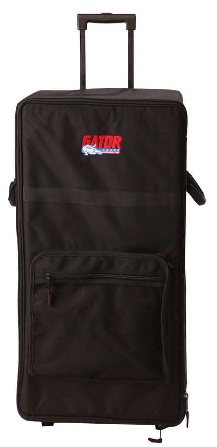 View larger image of Gator Amp Head Case