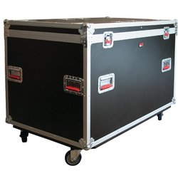 Gator ATA LED PAR 64 Transport Case