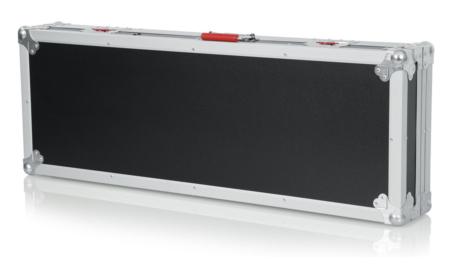 View larger image of Gator ATA Wood Flight Road Case for Electric Guitar