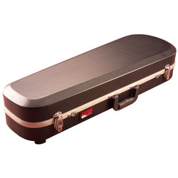 Gator Case for Full-Size Violins