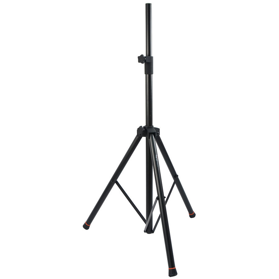 View larger image of Gator Deluxe Aluminum Speaker Stand