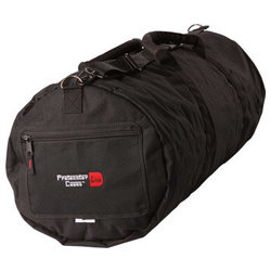 Gator Drum Hardware Bag - 13 x 50