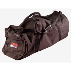 Gator Drum Hardware Bag with Wheels - 14 x 36