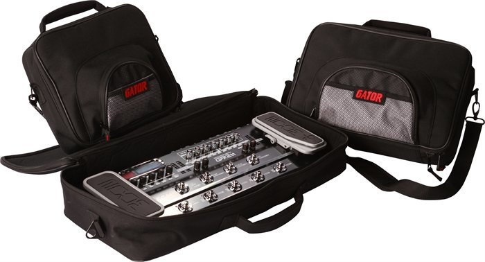 View larger image of Gator Effects Pedal Bag - 15 x 10