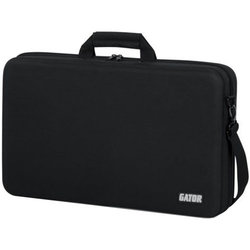 Gator EVA DJ Controller Case - Medium