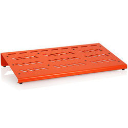 Gator Extra Large Pedal Board