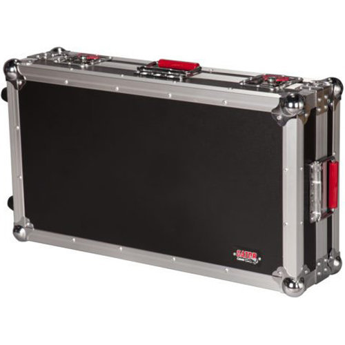 View larger image of Gator G-Tour Pedal Board - Large