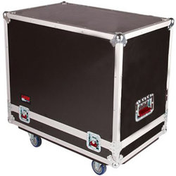 Gator G-Tour Style Transporter Case for K10 Speakers