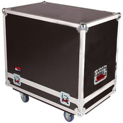 Gator G-Tour Style Transporter Case for K12 Speakers