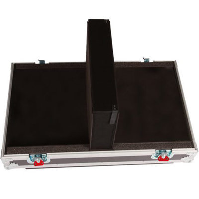 View larger image of Gator G-Tour Style Transporter Case for K12 Speakers