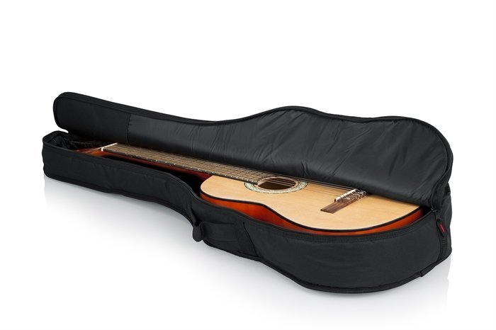 View larger image of Gator Gig Bag for Classical Guitar