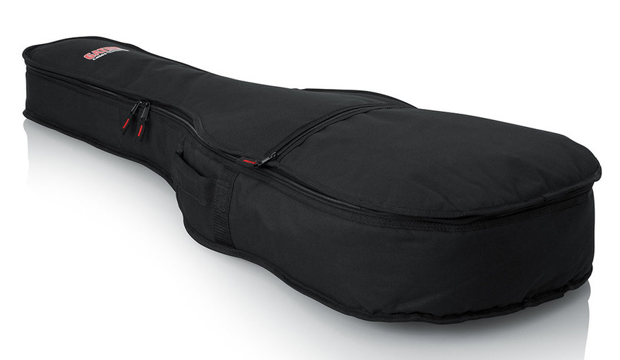 View larger image of Gator Gig Bag for Dreadnought Guitars