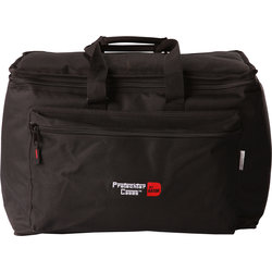 Gator Hardware Bag - 19 x 12.5 x 12.5