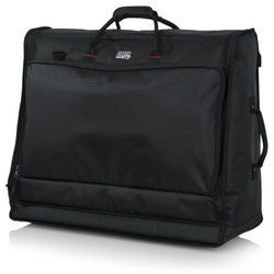Gator Large Format Mixer Bag - 26 X 21 X 8.5