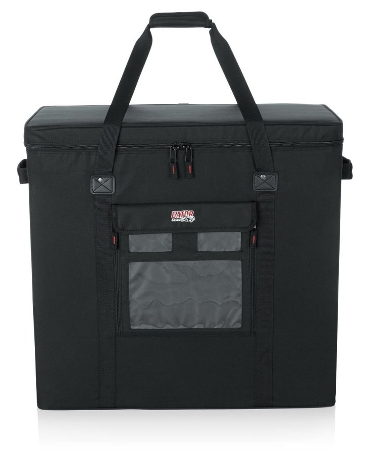 View larger image of Gator LCD Lightweight Case - 22-24