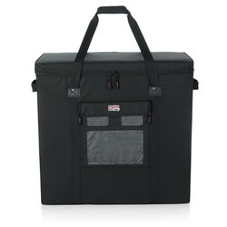 Gator LCD Lightweight Case - 22-24