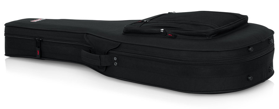 View larger image of Gator Lightweight Case for Classical Guitar