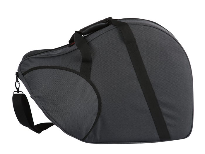 View larger image of Gator Lightweight Case for French Horn