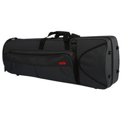 Gator Lightweight Case for Trombone