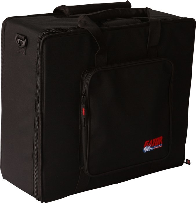 View larger image of Gator Lightweight Mixer Case - 18 x 22