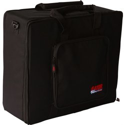 Gator Lightweight Mixer Case - 18 x 22
